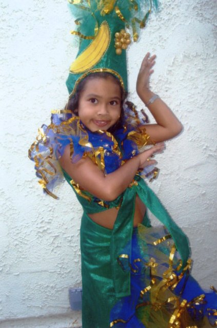 Childrenu0027s Costumes  sc 1 st  Samba Collection : brazilian costumes for kids  - Germanpascual.Com