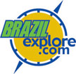 Brazil Explore