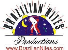 Brazilian Nites