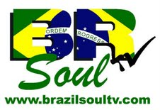 Brazil Soul TV