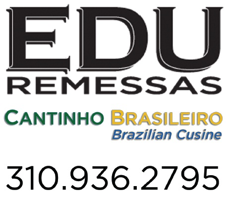 Edu Remessas