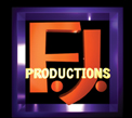 F.J. Productions