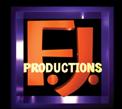 F.J. Productions