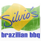 Silvio's Barbeque