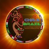 Chris Brazil