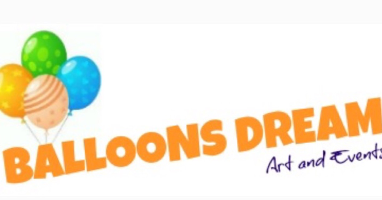 Balloons Dream Art and Events